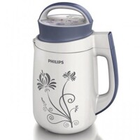 Máy làm sữa đậu nành Philips HD2061 (HD-2061) - 1.2 lít, 900W