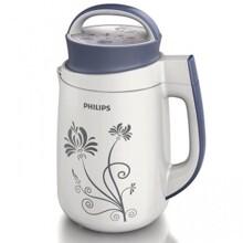 Máy làm sữa đậu nành Philips HD2061 (HD-2061) - 1.2 lít, 900W ...