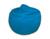 Ghế lười hình giọt nước BeanBag House size nhỏ