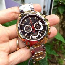 Đồng hồ nam Aolix Sport AL7054G-1SG