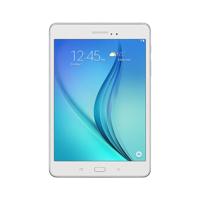 Máy tính bảng Samsung Galaxy Tab A 8.0 (T355) - 16GB, Wifi + 3G, 8.0 inch