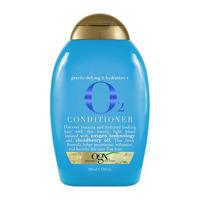 Dầu gội OGX O2 Shampoo