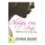 Chuyện của Anna: Một hành trình hy vọng - Jenna Bush