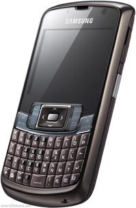Điện thoại Samsung B7320 OmniaPRO