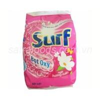Bột giặt Surf Hương Xuân 250g