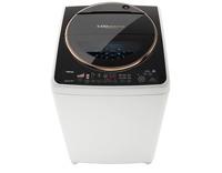 Máy giặt Toshiba AW-DME1700WV(WK) - Lồng đứng, 16 Kg