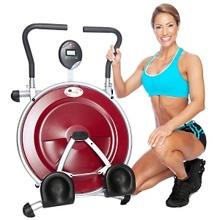 Máy tập cơ bụng AB Circle Pro