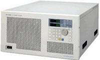 Nguồn lập trình AC Prodigit 5200A