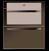 Máy sấy bát âm tủ Fandi FD 626MS