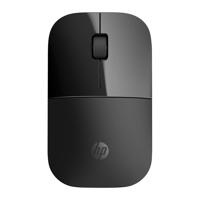 Chuột không dây HP Z3700