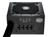 Nguồn máy tính Cooler Master RS750-AMAAB1