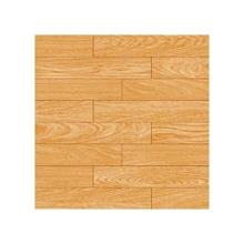 Gạch lát vân gỗ Mikado MS4054 - 40x40 cm