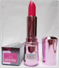 Son dưỡng môi Luxury Lip