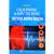 Cách phòng và điều trị bệnh xơ vữa động mạch