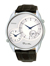 Đồng hồ nam Citizen AO3009-04A