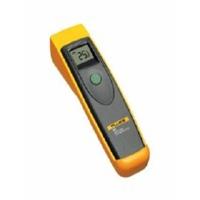 Máy đo nhiệt độ hồng ngoại Fluke 61