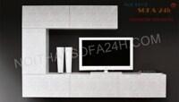 Kệ tivi TV117