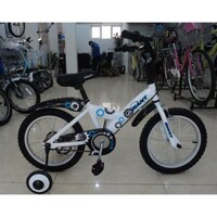 Xe đạp trẻ em Giant MTX 16
