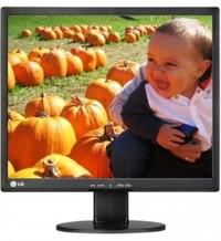 Màn hình máy tính LG L1942S/SE - LCD, 19 inch, 1280 x 1024 pixel