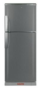 Tủ lạnh Sanyo SRU25FN (SR-U25FN) - 245 lít, 2 cửa