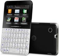 Điện thoại Motorola EX119