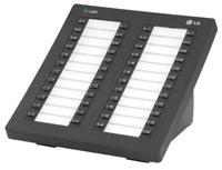Bàn giám sát cuộc gọi LG-Ericsson LDP-7048DSS