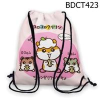 Túi rút Hamster cắn hạt - BDCT423