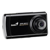 Camera hành trình Genius DVR-HD550