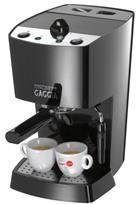 Máy pha cafe Gaggia Espresso Pure SW07035