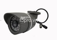 Camera box Questek QTXB-2128 - hồng ngoại