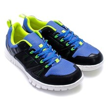 Giày thể thao nam Prowin TM1405