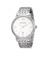 Đồng hồ nữ Romanson Quartz TM4259MWWH