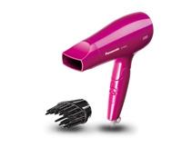 Máy sấy tóc Panasonic EH-ND62VP645, 2.000W
