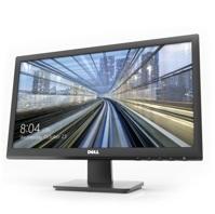 Màn hình Dell D2015H - 19.5inch, LED