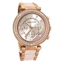 Đồng hồ Michael Kors nữ MK5896