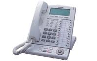Điện thoại tổng đài IP-PT Panasonic KX-NT136