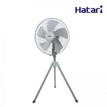 Quạt Hatari HF-I25M1