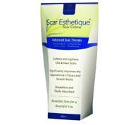 Thuốc trị sẹo Scar Esthetique 60ml