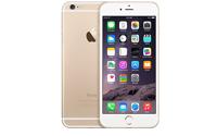 Điện thoại di động Apple Iphone 6 Plus - 16GB, hàng cũ