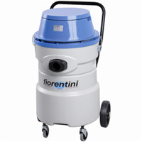 Máy hút bụi Fiorentini C62F1