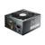 Nguồn Cooler Master Silent Pro M2 850W (RS-850-SPM2)