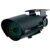 Camera quan sát Kocom KCC-3000