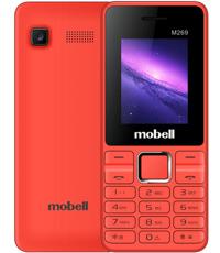 Điện thoại Mobell M269