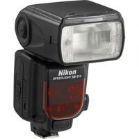 Đèn flash Nikon Speedlight SB910 (SB-910)