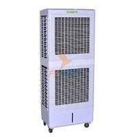 Máy làm mát không khí Sumika S-780, 7200m3/h, 350W