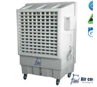 Máy làm mát không khí Fred FR220