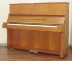 Đàn Piano Yamaha W103B