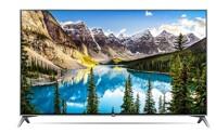Smart Tivi LG 65UJ750T - 65 inch, 4K - UHD (3840 x 2160)