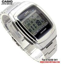Đồng hồ điện tử Casio Databank DB-E30D-1AV chính hãng Casio Japan