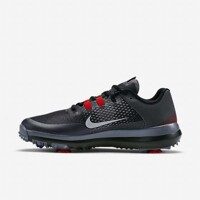 Giày thể thao nam Nike 704885